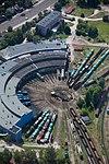 Trains again, Poland (10758972095).jpg