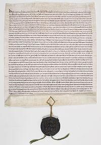 Traité Paris 1259.jpg