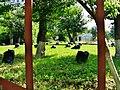 Traktorozavodskiy rayon, Chelyabinsk, Chelyabinskaya oblast', Russia - panoramio (1).jpg