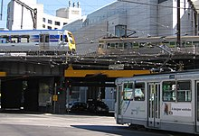 Tram-and-trains-in-melbourne.jpg