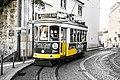 Tram 28 (35013167502).jpg