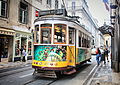 Tram 28 (5439898642).jpg