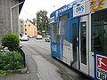 Tram miv.jpg