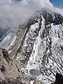 Tramo final a Monte Perdido - WLE Spain 2015.jpg