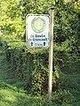 Trancault-FR-10-panneau vers le Moulin de Trancault-01.jpg