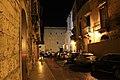 Trani, Puglia - panoramio (58).jpg