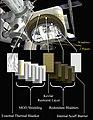 TransHab shell cutaway.jpg