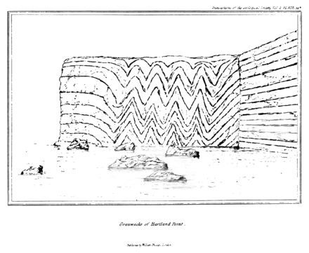 Transactions of the Geological Society, 1st series, vol. 2 plate page 0659.png