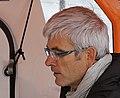 Transat Jacques Vabre 2013 - Vincent Riou RECADRÉ.jpg