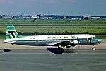 Transavia Douglas DC-6A Volpati-1.jpg