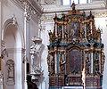 Transept-Urszula.jpg