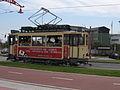 Tranvía (2007) CTLC32.jpg
