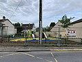 Travaux playground à Messy près de la mairie (2).jpg