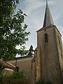 Traversères - Eglise village 3.jpg