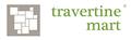Travertine Mart Logo.png