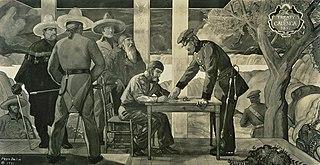 Treaty of Cahuenga