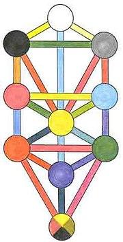 http://upload.wikimedia.org/wikipedia/commons/thumb/5/53/Treeoflife.jpg/180px-Treeoflife.jpg