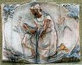 Trencin relief nad portalom domu1.jpg
