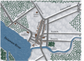 Trenton 1776 with trees.png