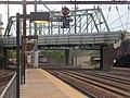 Trenton Station (17568622308).jpg