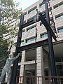 Trenton historic buildings- monuments (29273904384).jpg