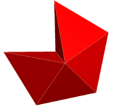 Triaugmented tetrahedron.png