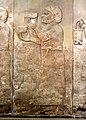 Tribute bearer from Urartu. From Khorsabad, Iraq, c. 710 BCE, Iraq Museum.jpg