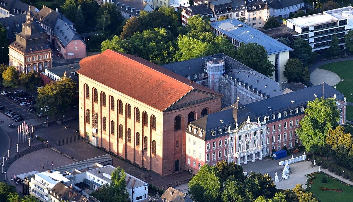 Barokarchitectuur  Wikipedia
