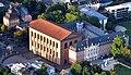 Trier 084x, Konstantin-Basilika, Kurfürstliches Palais (cropped).jpg