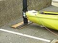 Trimaran on hydrofoils 04 aft.JPG