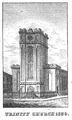 TrinityChurch Bowen PictureOfBoston 1838.png