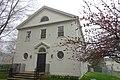 Trinity Church - Newport, Rhode Island - DSC04076.jpg