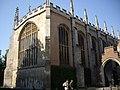 Trinity College Chapel - geograph.org.uk - 1336064.jpg