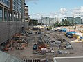 Tripla construction site.jpg