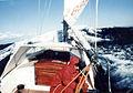 Trishna - The First Indian Circumnavigation 17.jpg