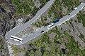 TrollstigenNorway16.jpg