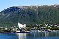 Tromsø 2013 06 05 3708 (10117844744).jpg