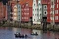 Trondheim IMG 7782.jpg