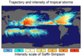 Tropical storms on Earth.png