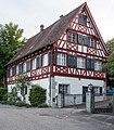 Trotten- und Pächterhaus Ebersberg, Kreuzlingen.jpg
