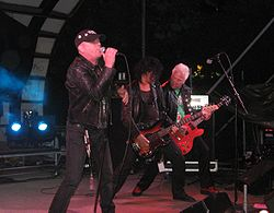 TroublemakersPretzeltown2009.jpg