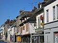 Troyes (203).jpg