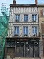 Troyes (274).jpg