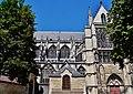 Troyes Cathédrale St. Pierre et Paul Südseite 2.jpg