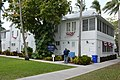Truman Little White House, Key West, FL, US (07).jpg