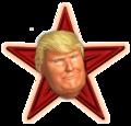 TrumpBarnstar.png