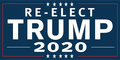 Trump 2020 logo unofficial.png