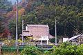 Tsuwano-station01r.jpg