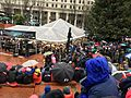 Tuba Christmas Concert at Pioneer Square - Portland, Oregon.jpg