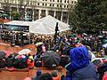 Tuba Christmas Concert at Pioneer Square - Portland, Oregon.jpg